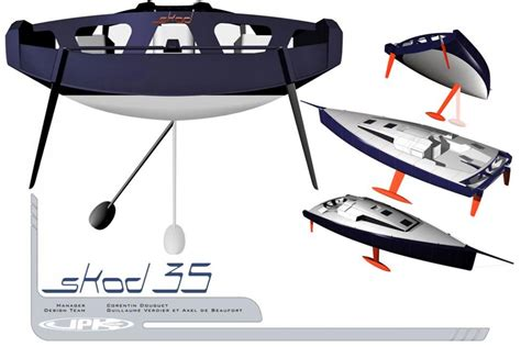 scud boat attention scud boat design pinterest boating