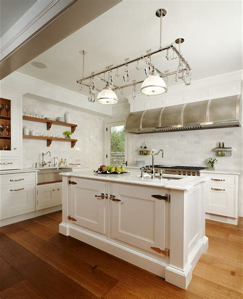 kitchen island construction eagle island traditional kitchen detroit by joseph mosey architecture inc