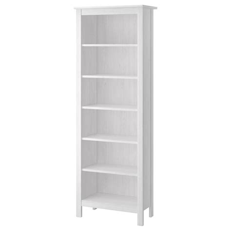 bookcases with glass doors ikea shelves amazing bookcase with doors ikea bookcase with