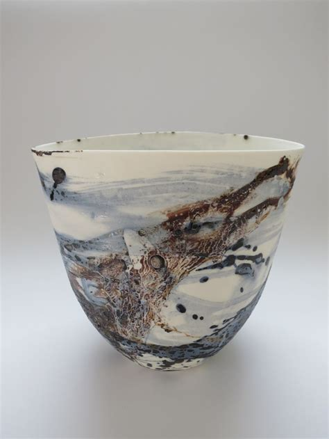 10 best ceramic artists 6383 best images about ceramics on chawan