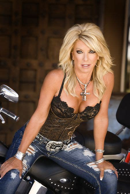 lady biker wear over 50 fit over 40 and sexy on pinterest