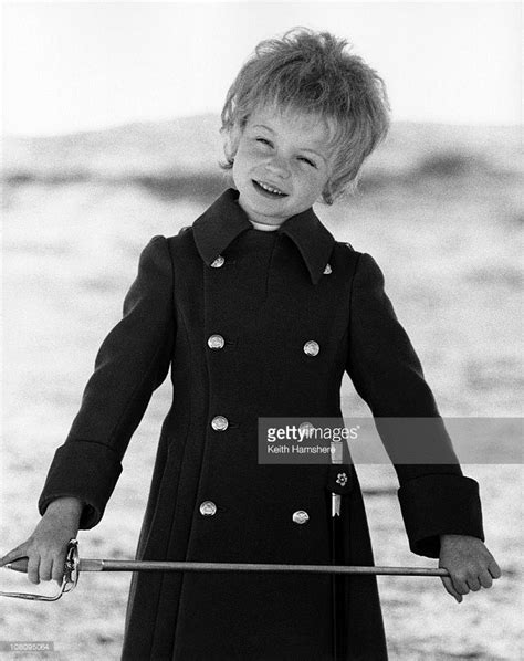 114 best Le Petit Prince images on Pinterest   The little