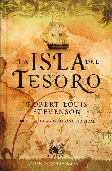 gratis libro la isla del tesoro novela escrita en ingles para leer ahora escuchar audiolibro la isla del tesoro robert louis stevenson completo gratis la audioteca
