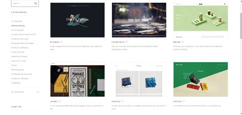 squarespace templates for sale squarespace stores review how to build an