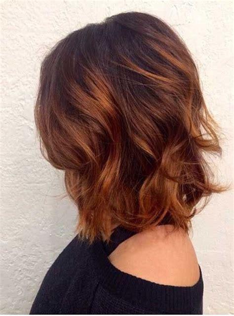 red brunette hair color over 50 les 25 meilleures id 233 es concernant couleurs de cheveux