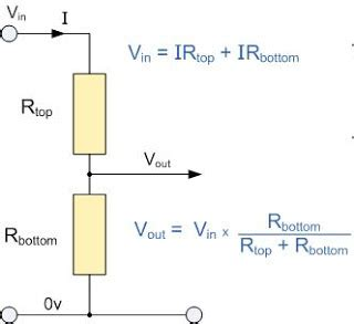 rumus led resistor rumus resistor tegangan 28 images rumus hambatan listrik resistor seri dan paralel serta