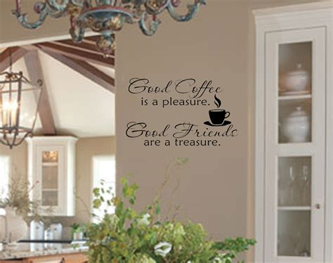 kitchen walls decorating ideas country kitchen wall decor ideas kitchen decor design ideas