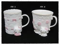 Mug Tutup Hello Sendok Stenliss mug gelas unik dropship trend baru belanja bisnis