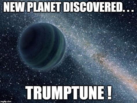 Planet Meme - it s not quot nibiru quot it s imgflip