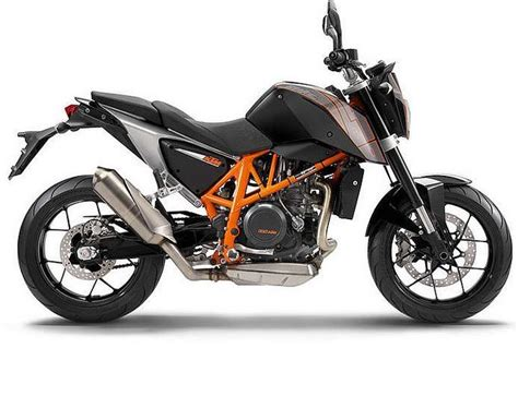 Ktm 690 Duke Price Ktm 690 Duke Price 2017 Ototrends Net