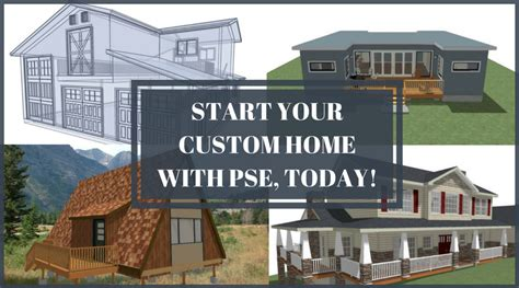 home design engineer custom home design precision structural engineering