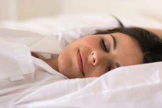 wenatex cuscino dormire bene