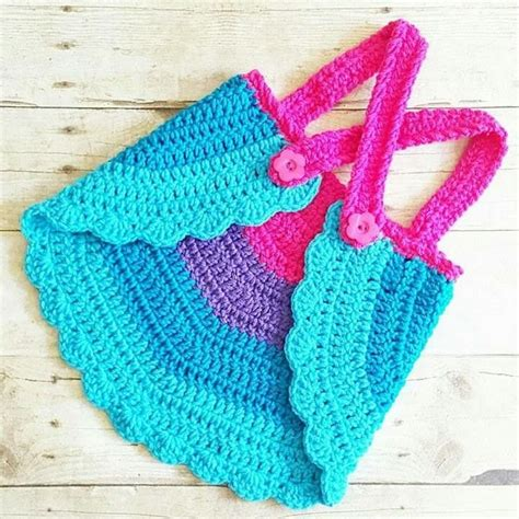 Handmade Cloths - wholesale crochet baby swing top halter top tank top