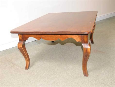 Cherry Wood Coffee Table Cherry Wood Coffee Table Cocktail Tables Farmhouse Furniture