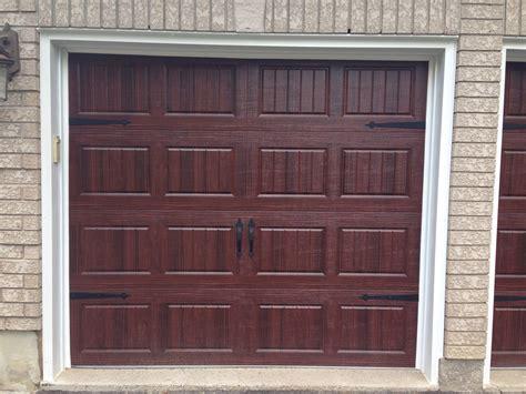 Amarr Overhead Doors Amarr Doors Overhead Door