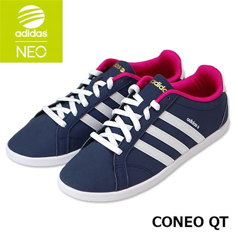 Jual Adidas Neo adidas neo qt