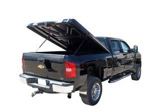 2007 2013 chevrolet silverado 1500 2500 hd painted steel