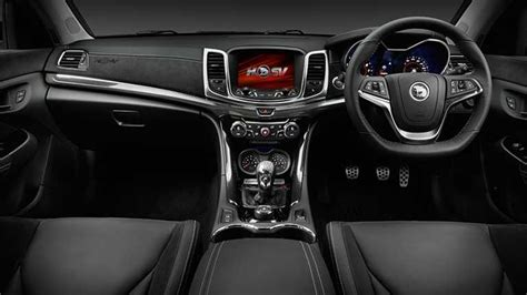 holden r 3 hsv models prices best deals specs news and