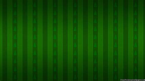 green xmas wallpaper christmas backgrounds for pictures wallpaper cave