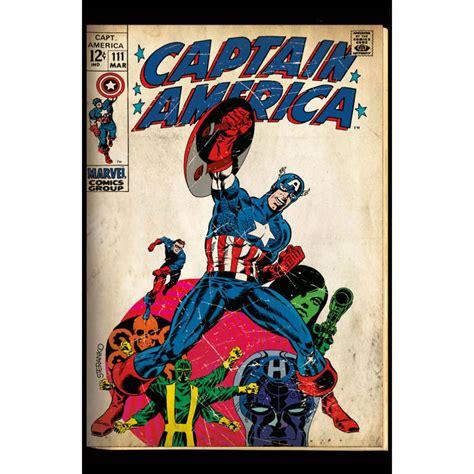 Captain America Peace Forever Kaos captain america comic book card 386547 0 1 character brands