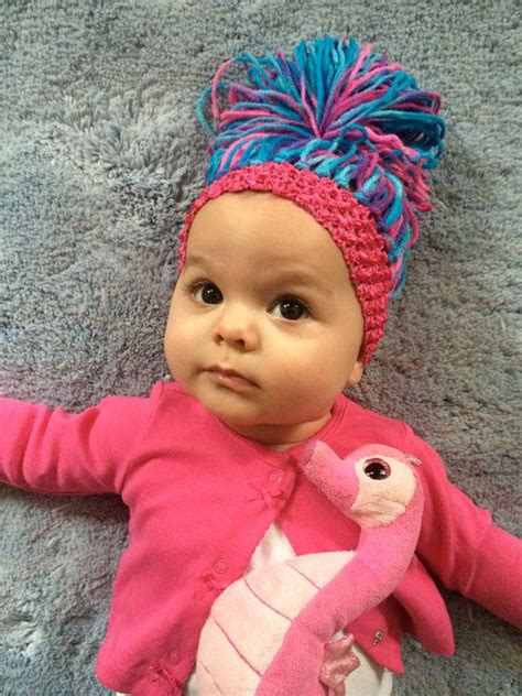 Wig Baby 25 best ideas about headband wigs on hat