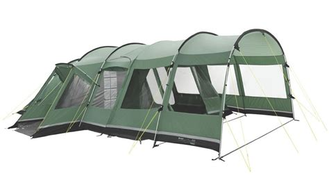 outwell montana 6 teppich outwell montana 6 front extension