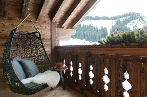 hängesessel balkon h 195 164 ngesessel balkon home interior minimalistisch www