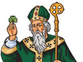 14 facts about st s day