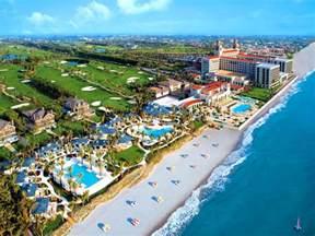 Sunset Gardens Miami Fl by Florida S Best Beachfront Hotels Florida Travelchannel