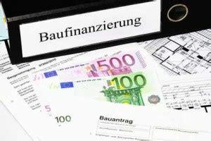 hypothekenkredit zins hypovereinsbank baufinanzierung tipps f 252 r eine g 252 nstige finanzierung mit
