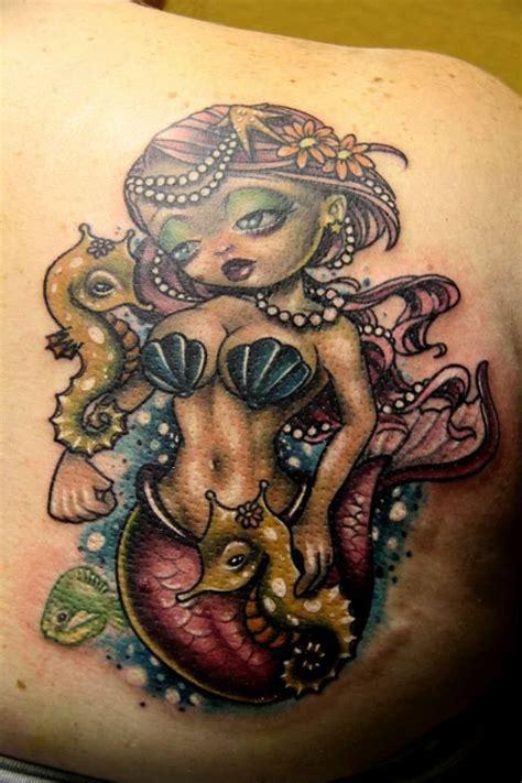tatu baby tattoos best 25 tatu baby ideas on my name