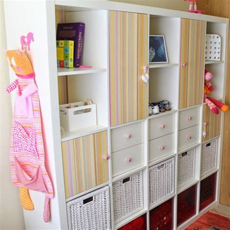 Bookcase Closet by A Closet On A Bookcase Hackers Hackers