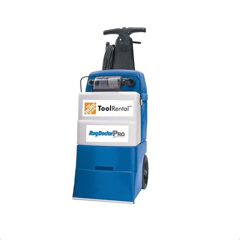 home depot carpet cleaner rental price canada vacuumcleaness