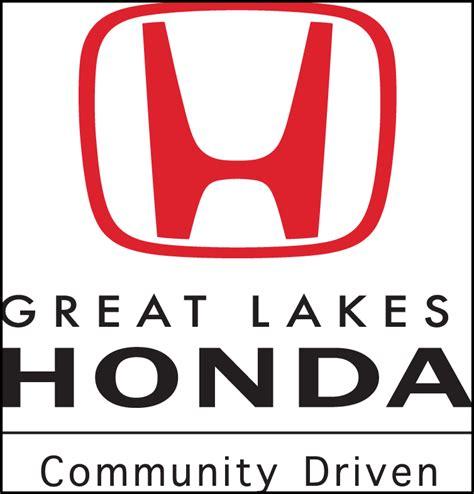 great lakes honda great lakes honda sudbury