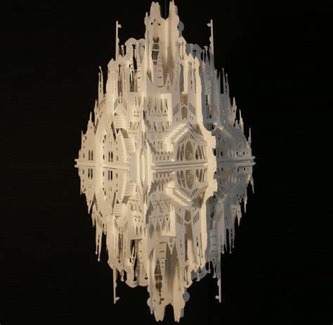ingrid siliakus ingrid siliakus paper architecture