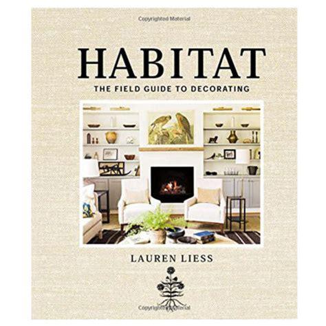 best interior design books for beginners emejing books for