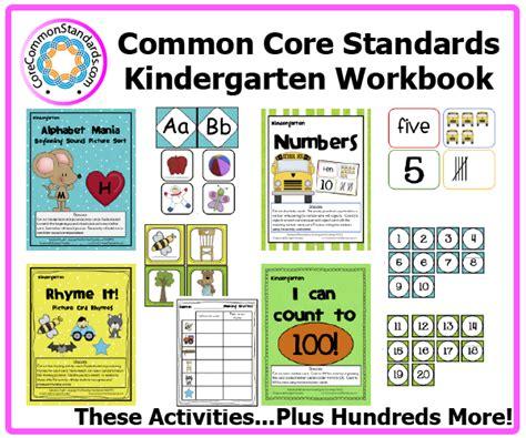 kindergarten activities blog have fun teaching blog