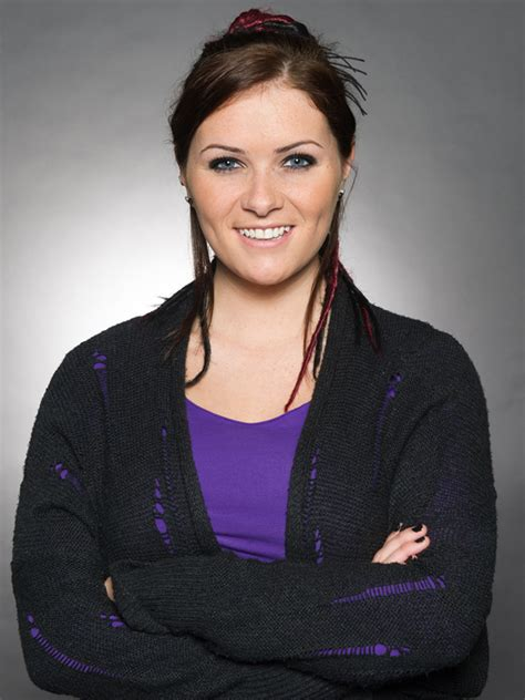 amy dunn actress chelsea halfpenny photos news filmography quotes and