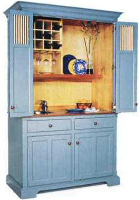 standalone kitchen cabinet stand alone kitchen cupboards kitchen design ideas