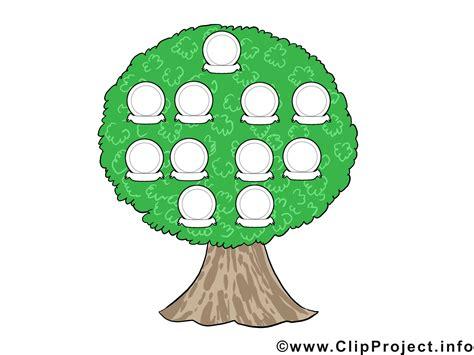 arbre genealogique image gratuite images modeles dessin