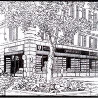 libreria internazionale torino libreria internazionale luxemburg piazza carignano torino