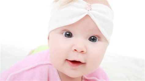 wallpaper cute child wallpaper cute baby cute child 4k cute 5333