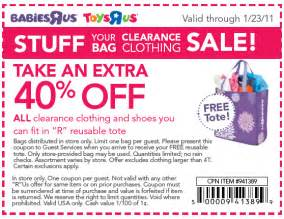 Toys r us current coupons 2015 likewise toys r us printable coupons