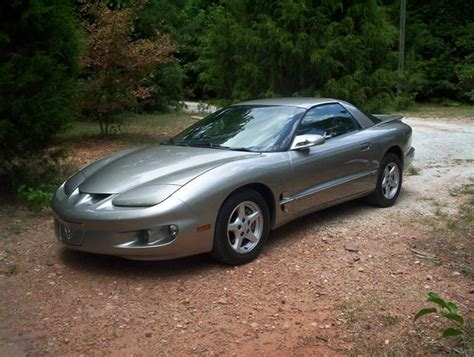 bullet2002 2002 pontiac firebird specs photos modification info at cardomain