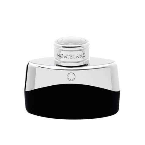 Parfum Mont Blanc mont blanc legend edt 30ml jarrold norwich