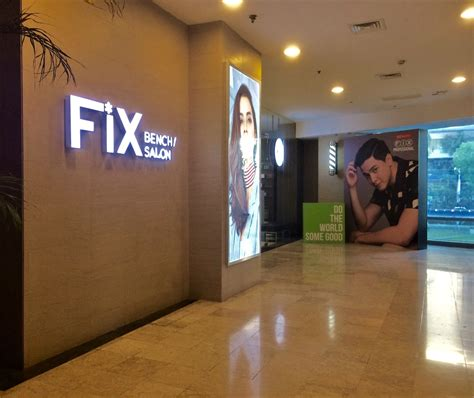 bench fix glorietta bench fix glorietta 28 images hello red bench fix