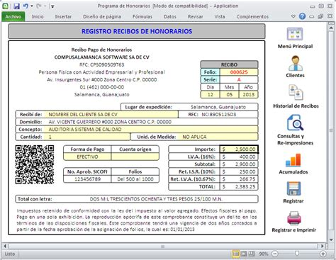 calculadora de pago provisional honorarios 2016 tablas de isr 2016 pago provisionales honorarios