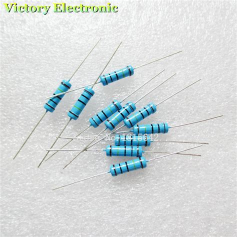 resistor colour rings buy wholesale resistor color from china resistor color wholesalers aliexpress