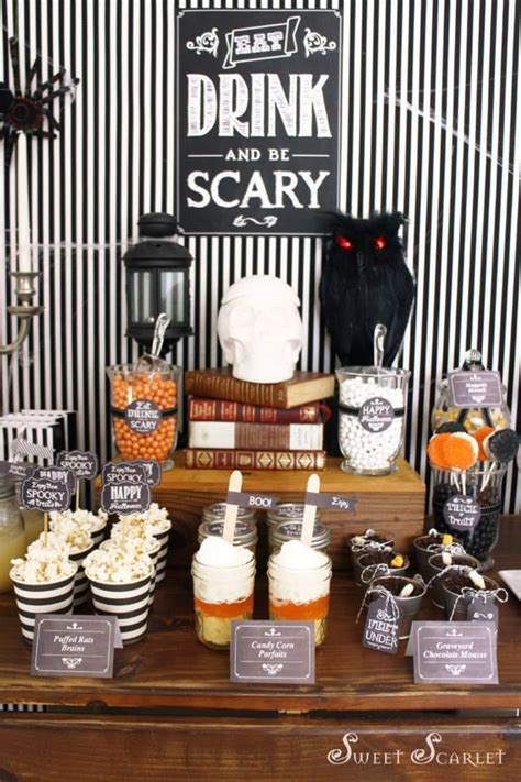 17 Best Ideas About Scary by 17 Best Ideas About Scary On Scary Stuff