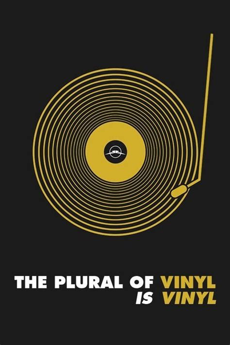 Where Were You In 92 Vinyl - 26 best and record quotes images on